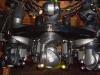sam_5337-mooserwirt-moving-heads-kettenkarussell-lichtanlage