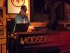sam_5339-mooserwirt-dj-gerhard-beim-apres-ski