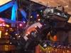 sam_5349-mooserwirt-moving-heads-kettenkarussell-lichtanlage-gedreht