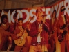 sam_5350-mooserwirt-apres-ski-hits-die-band