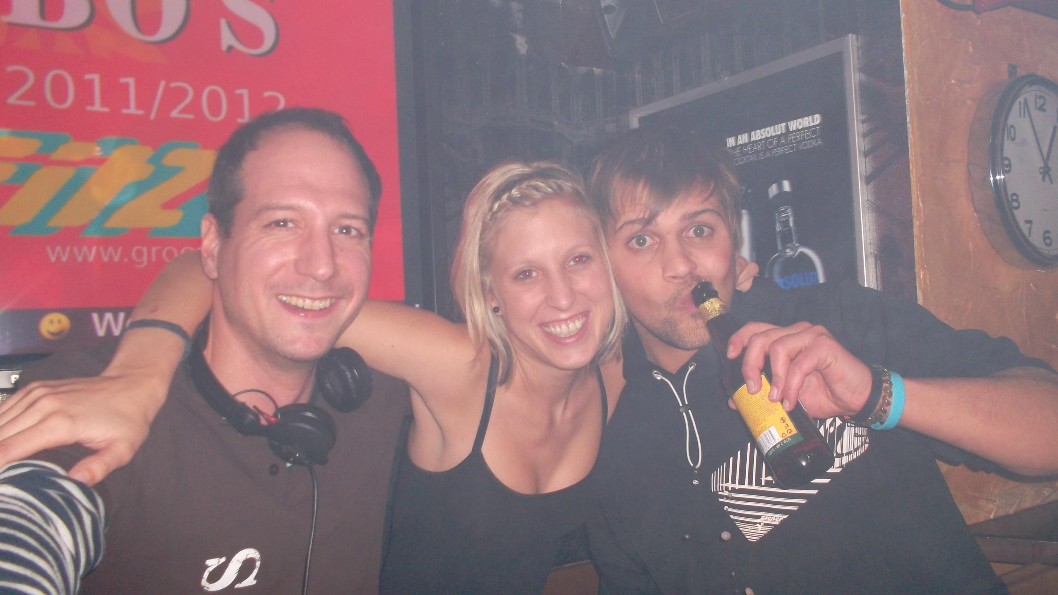 bobos2011und12-029