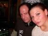 bobos2011und12-011