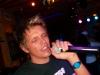 bobos2011und12-028