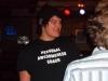 bobos2011und12-032
