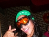 bobos2011und12-043