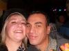 bobos2011und12-074