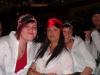 bobos2011und12-075