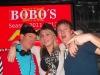 bobos2011und12-077