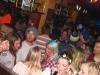 bobos2011und12-091