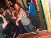 bobos2011und12-097