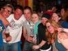 bobos2011und12-102