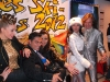 Après-Ski-Hits 2012 beim Mooserwirt