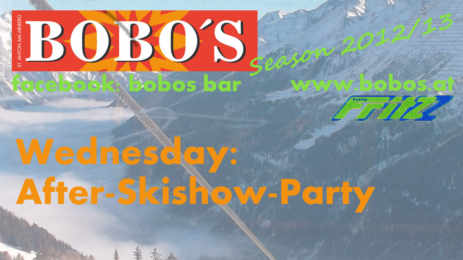 screen-bobos-after-ski-show-party-01