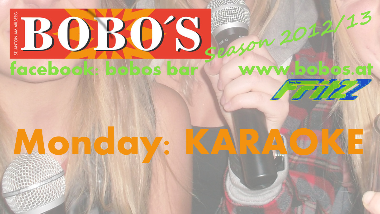 screen-bobos-karaoke-02