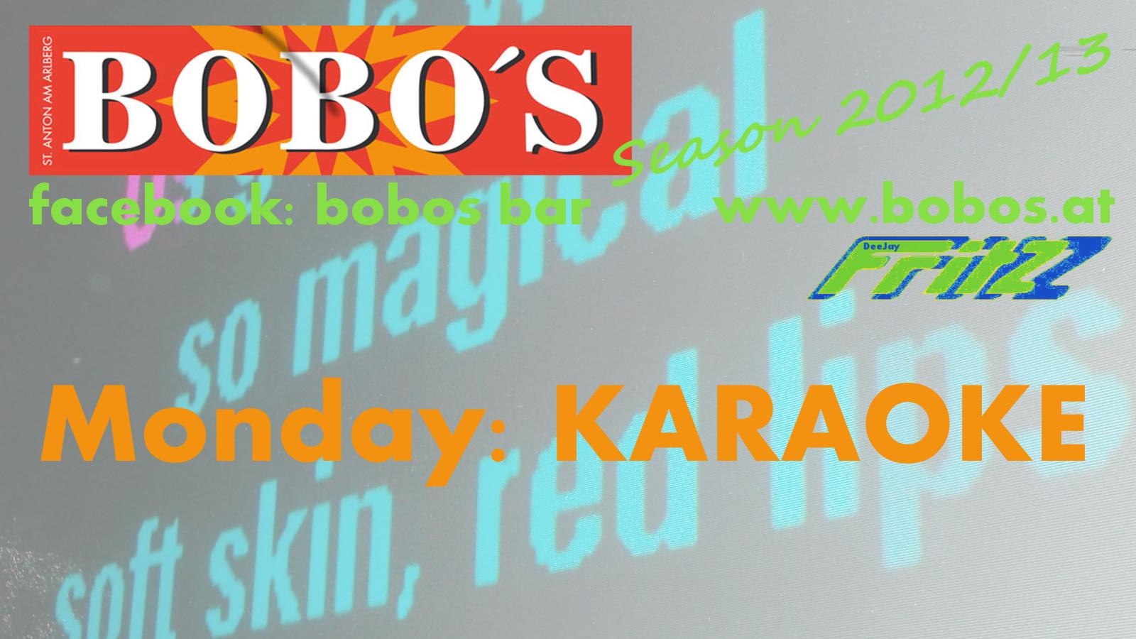 screen-bobos-karaoke-03