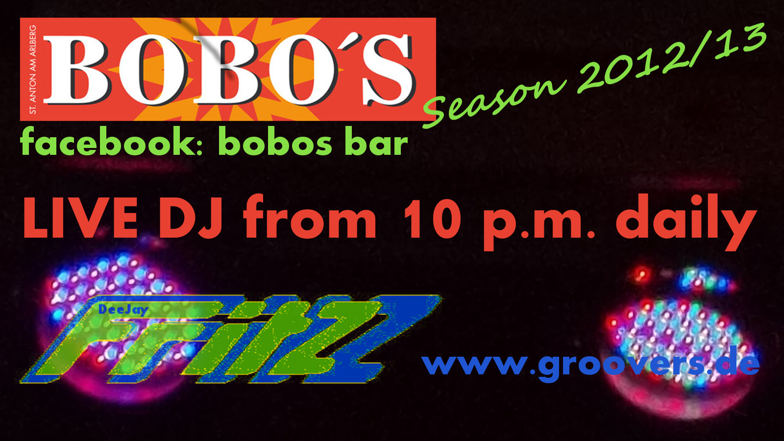 screen-bobos-live-dj-01
