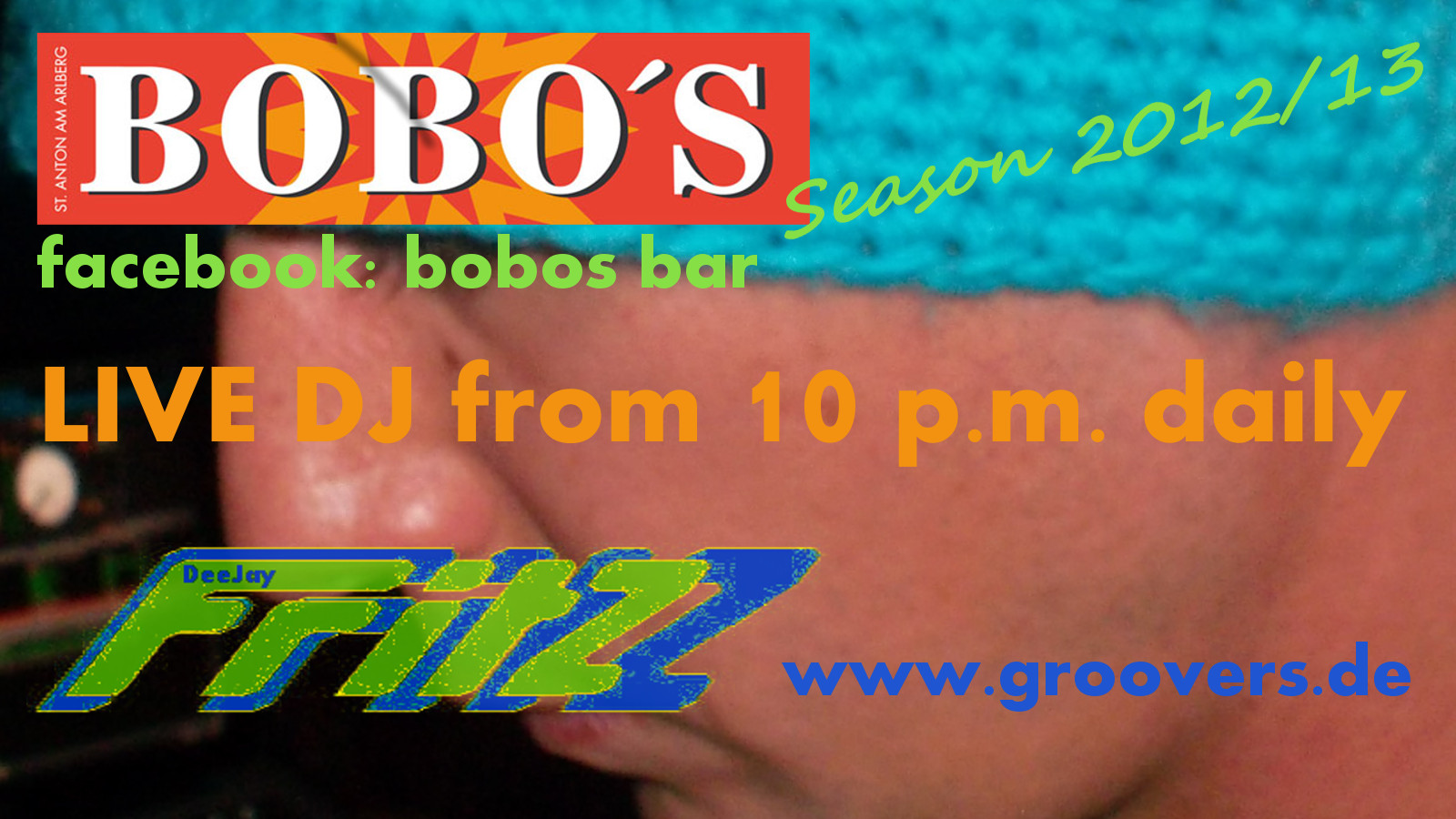 screen-bobos-live-dj-02