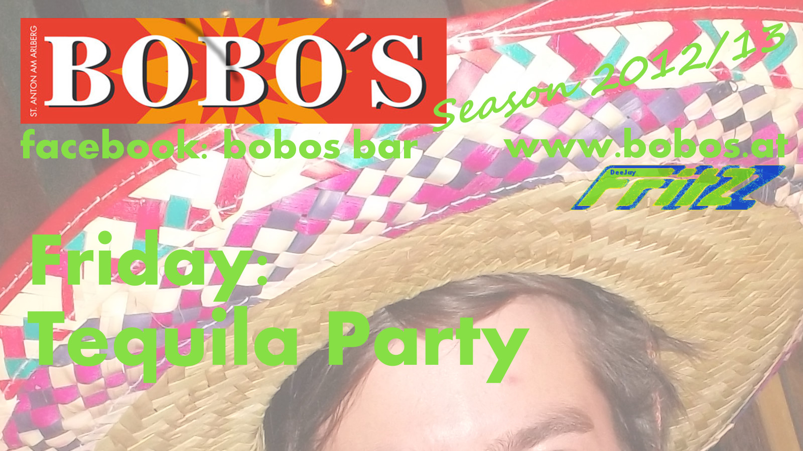 screen-bobos-tequilaparty-02