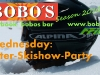 screen-bobos-after-ski-show-party-02