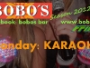 screen-bobos-karaoke-01