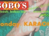 screen-bobos-karaoke-04