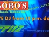 screen-bobos-live-dj-03