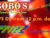 screen-bobos-live-dj-04