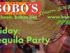 screen-bobos-tequilaparty-01