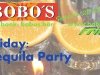 screen-bobos-tequilaparty-03