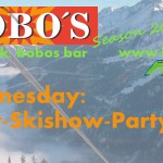 Screen Bobos After Ski Show Party 01