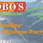 Screen Bobos After Ski Show Party 01