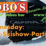 Screen Bobos After Ski Show Party 02