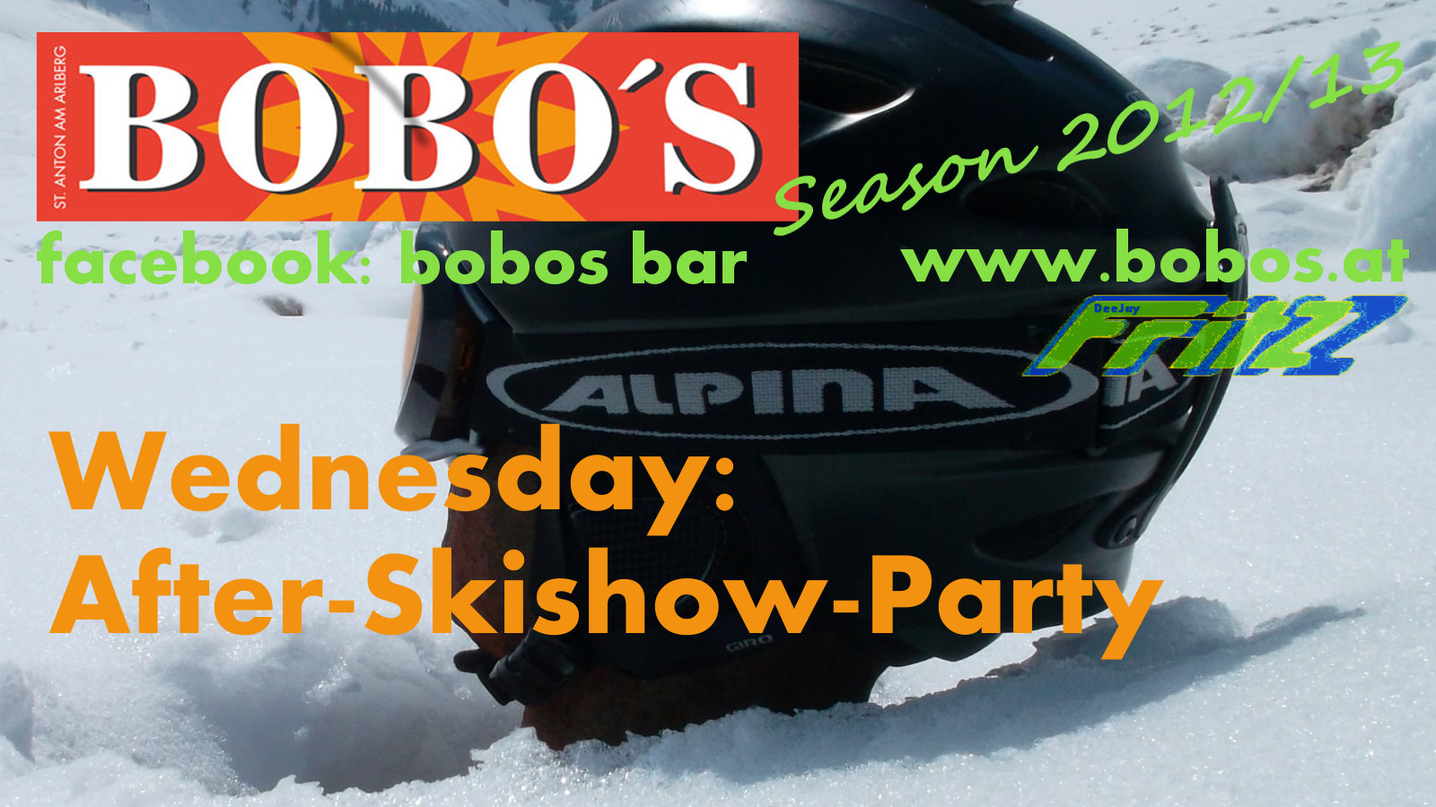 Screen Bobos After Ski Show Party 02