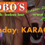 Screen Bobos Karaoke 01