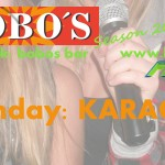 Screen Bobos Karaoke 02