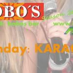 Screen Bobos Karaoke 02