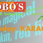 Screen Bobos Karaoke 03