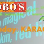Screen Bobos Karaoke 03