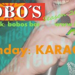 Screen Bobos Karaoke 04