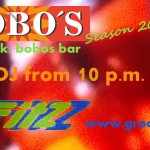 Screen Bobos LIve DJ 04