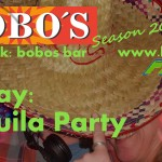 Screen Bobos Tequilaparty 01