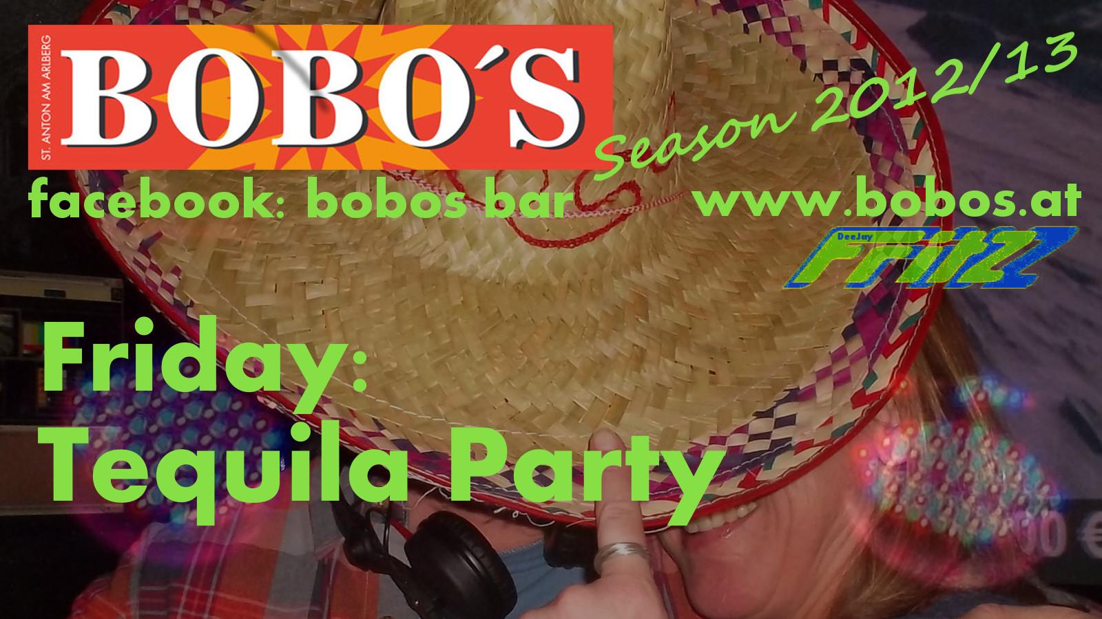Screen Bobos Tequilaparty 01