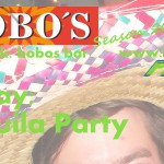 Screen Bobos Tequilaparty 02