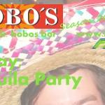 Screen Bobos Tequilaparty 02