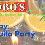 Screen Bobos Tequilaparty 03