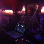 DJ's Place