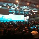 OTX Berlin Autodesk