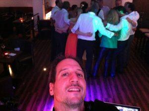 DJ Hochzeit Wedding dance Tanz Letzter Song